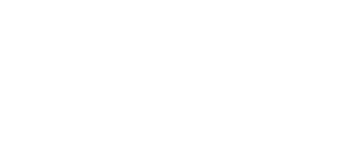 CHOCOLATE DOLLZ PRODUCTIONS